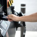 Gas Station Changes are Fueling Investor Appetites