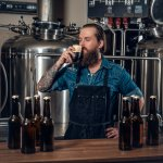 Micro-Breweries Quench a Thirst Across the U.S.
